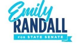 Emily Randal for Washington State Senate